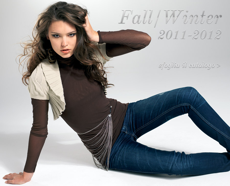 Fall Winter 2011